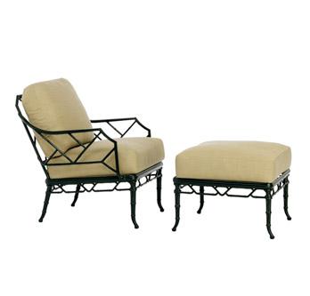 fer forge fauteuille table de lit. Black Bedroom Furniture Sets. Home Design Ideas