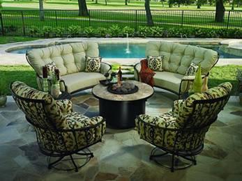 Mobilier de jardin en fer forg canap meubles for Mobilier de jardin en fer forge