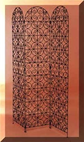 canap en fer forg meubles de jardin mridienne en fer forg mobilier de jardin. Black Bedroom Furniture Sets. Home Design Ideas