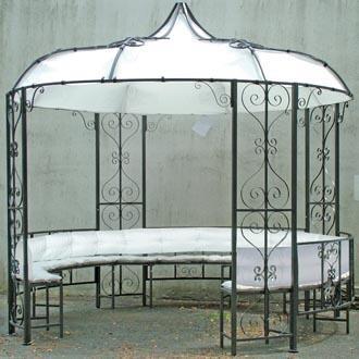 fer forg maroc. Black Bedroom Furniture Sets. Home Design Ideas