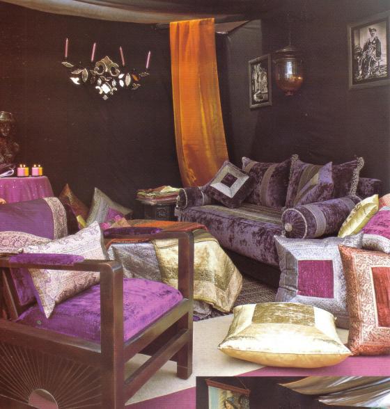 Davaus.net = Avito Salon Moderne Casablanca ~ Avec des idées ...