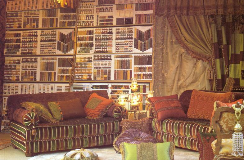 meubles design maroc - Reproduction Meubles Design