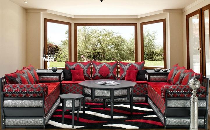 meuble design, meubles design, meuble de jardin, mobilier jardin ...