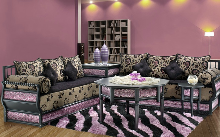 deco jardin salon jardin mobilier design deco maison chaise de jardin. Black Bedroom Furniture Sets. Home Design Ideas