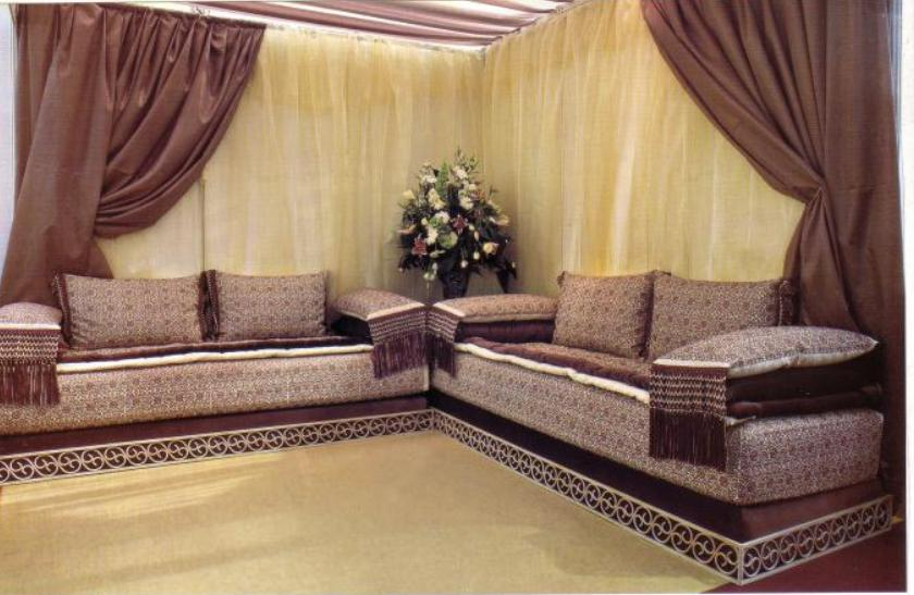 tapissier casablanca salon marocain casablanca magasin meuble casablanca. Black Bedroom Furniture Sets. Home Design Ideas