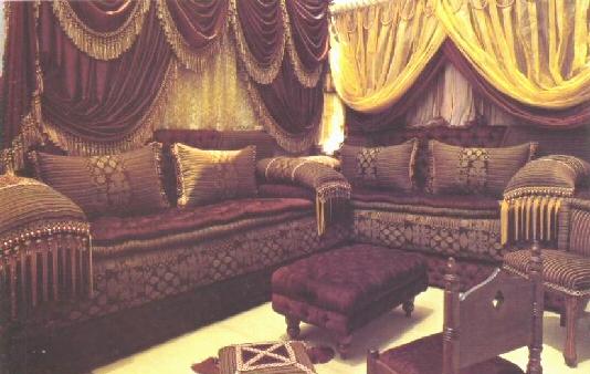 meubles pas cher paris meuble pas cher paris salon marocain. Black Bedroom Furniture Sets. Home Design Ideas