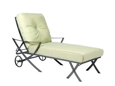 Transat, en, fer, forgé, chaise, longue, bain, de, soleil, pas, cher ...
